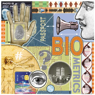 biometricsfinal