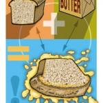 breadandbutterfinal2