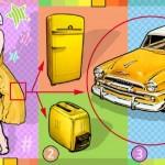 car-guide-colors