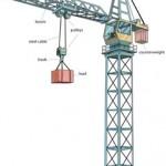 crane-final