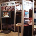 exhibit098