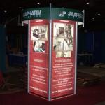 exhibit107