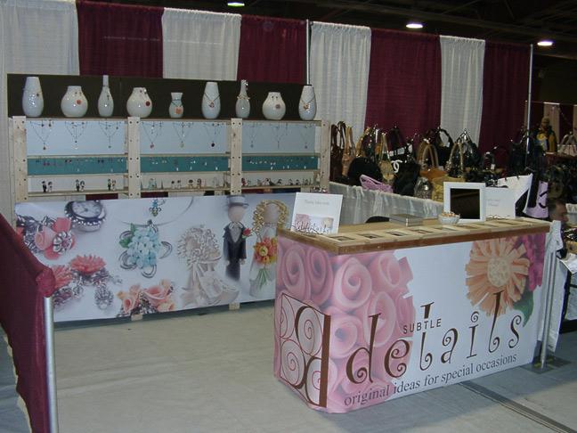 exhibit145