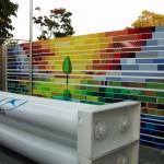 hydrogenics-mural---00_1