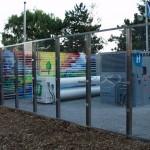 hydrogenics-mural---01_1