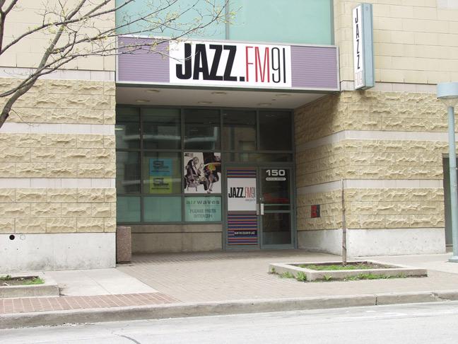 jazz-2465