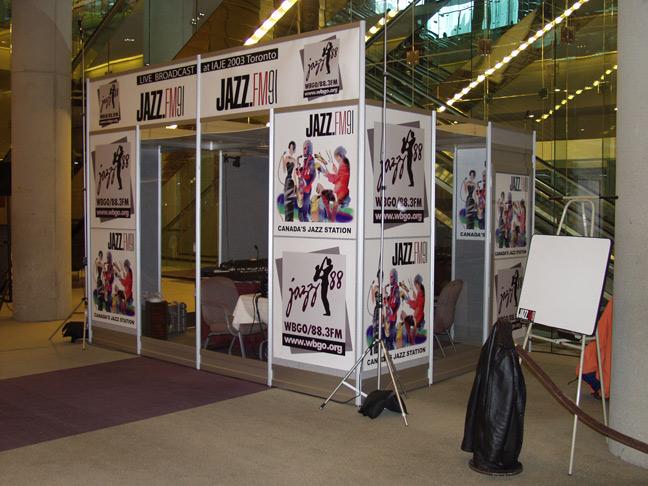 jazz-254658