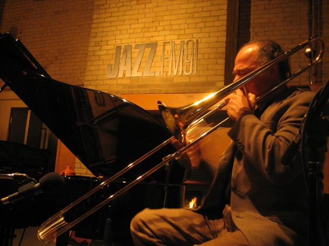 jazz-3-d-letters-1