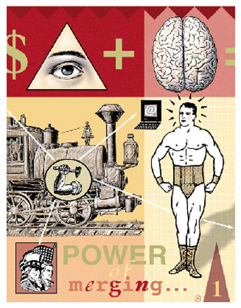 mind-and-power1