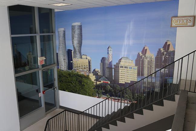 mississauga-mural-lres