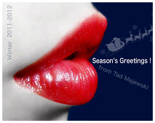 red-lips-christmas-card