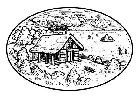 144_cottage2