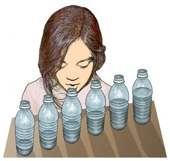 215_bottle-organ-final