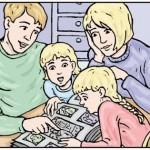 251_familytreep.8websave