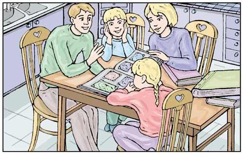 255_familytreep7websave