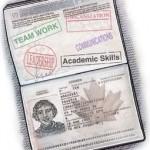 273_passportwebsave