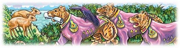 351_tigersandmousedeerswebsave