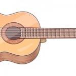 510_guitar-Final