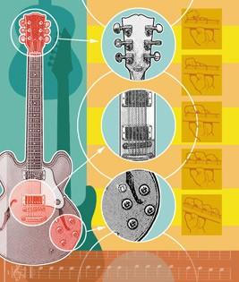 511_Guitar2-Final