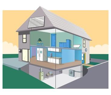 514_HouseDirectenergy1