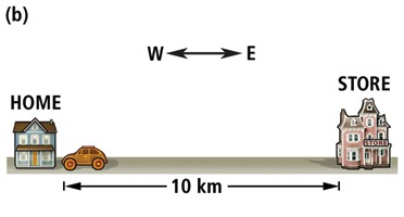 606_8-05a-b_f_schematic-2-TM-2