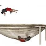 614_9-16e_f_trapeze-TM-2