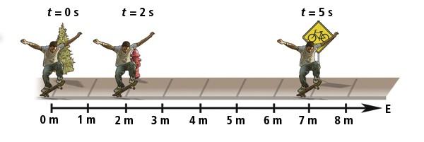 660_8-06_f-skateboarder-TM-3