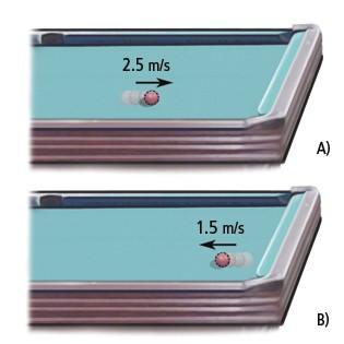 665_9-11_f_pool-ball-TM-3b