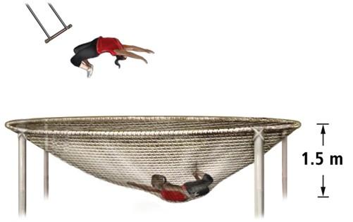 667_9-16e_f_trapeze-TM-2