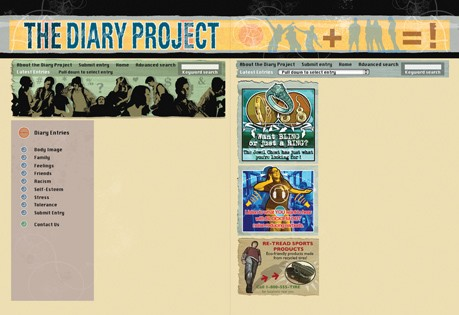 697_LiA7-Diary-Project-1b-Pages-50-51-flat