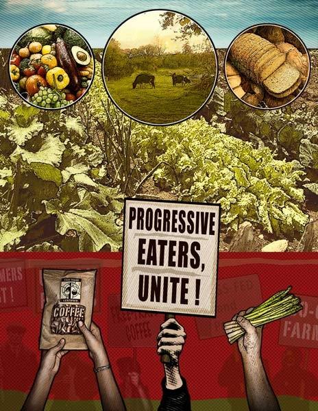 828_Progressive-Eaters-Unite-ver2-lowres1a