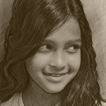 833_Child-6-pencil-lowres-1a