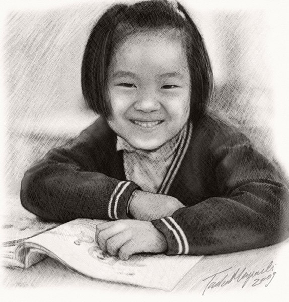 851_Asian-Girl-1a-Drawing-lowres