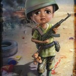 956_Child-Soldier-Lowres