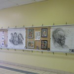 _Brampton-Art-Gallery-Show